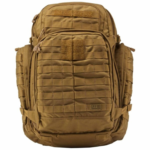5.11 Rush 72 Rucksack (Flat Dark Earth)